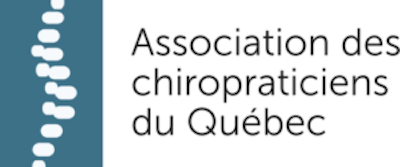 association_chiropraticien-300x125