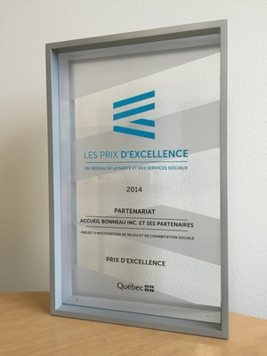 prix_excellence
